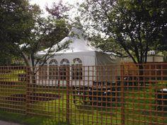 #Zelte von De Boer für #Hochzeiten, #Geburtagsfeiern, #Jubiläen, #Vereinsfeste und viele andere #Privatveranstaltungen.