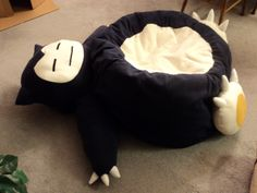 Google Image Result for http://favim.com/orig/201108/27/bed-cute-pokemon-snorlax-Favim.com-131392.jpg