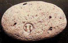 Artefatto che apparteneva a una civiltà antica avanzata o una razza extraterrestre, oppure semplicemente una bufala?