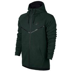 d71e205279 Nike Tech Fleece Full Zip Windrunner Jacket - Men's Nike Tech Fleece Men, Nike  Tech