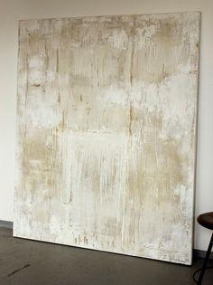 2015 - 180 x 150 x 4 cm - Mischtechnik auf Leinwand ,abstrakte, Kunst, malerei, Leinwand, painting, abstract, contemporary, ...