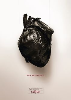 Print advertisment created by DDB, Argentina for FATH, within the categories: Health, Public Interest, NGO.