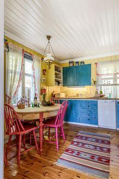 https://www.finn.no/realestate/homes/ad.html?finnkode=97206961