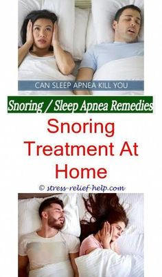 cpap equipment nasal strips to stop snoring - sleep apnea weight.sleep apnea remedies natural snoring remedies that work ways to help snoring snoring with mouth closed sleep apnea and obesity snoring chin strap how to get to sleep - respironics What Causes Sleep Apnea, Cure For Sleep Apnea, Sleep Apnea Remedies, Ways To Sleep, How To Get Sleep, Herbs For Sleep, Dental, Circadian Rhythm Sleep Disorder, Home Remedies For Snoring