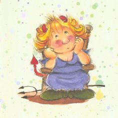 Little Devils - Bildergalerie - Lisi Martin Fanportal