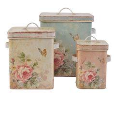 Welkom bij TICA - Woondecoratie > dozen en koffers > - > - > 3 Plantenbakken