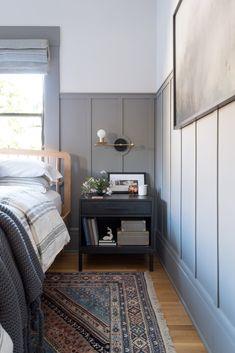 Nice 88 Unordinary Wood Bedroom Design Ideas With Elegant Decoration. Wood Bedroom, Home Decor Bedroom, Bedroom Furniture, Bedroom Ideas, Bedroom Designs, Furniture Nyc, Craftsman Bedroom Decor, Furniture Stores, Bedroom Wall Lights