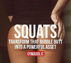 6 oct 2014 michelle mone twitter - Girls this pic will keep you motivated.I did 100 squats today.Give me a few months to get to this.Join me? #loveurass