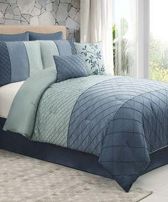 Sweet Sleep: Bedding & Furniture | something special every day