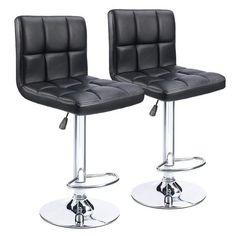 Bar Stools Marshalls Furniture Adjustable Bar Stools