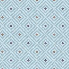 Warwick Fabrics : COLORADO (PNM), Colour ATOLL