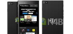 BlackBerry'nin yeni amiral gemisiZ3, nam-ı diğerJakartamodeline ait ilk gerçekçi görüntüler sanal ortama sızdırıldı. Eğer iddia edilenler doğruysa firma geniş dokunmatik ekran ve daha ekonomik bir fiyatla piyasada boy gösterecek. Her ne kadar Samsung, Apple, LG, HTC ve Sony gibi dünya ...