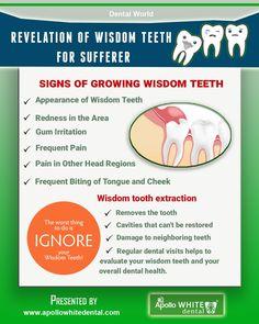 Untidy What To Eat After Wisdom Teeth Wisdom Teeth Age, Wisdom Teeth Ice Pack, Food After Wisdom Teeth, Wisdom Teeth Removal, Dental Kids, Dental Care, Dental World, Dental Hospital, Best Dentist