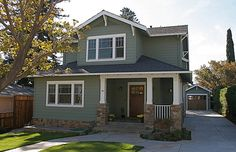 Houston home buyers are the top home buyers, specialized in buying houses which is inforeclosure/auctioncondition. Formore detailsabout Houston home buyers pleasevisitus online
