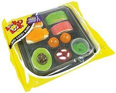 Look o Look Candy Sushi, gustosa Sushi Box in frutta gomm... https://www.amazon.it/dp/B01F0SA092/ref=cm_sw_r_pi_dp_U_x_VZ3JAbEXCRXY3