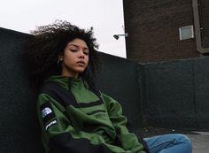 See this Instagram photo by @fofo.marsh • 1,050 likes Jacket: supremenewyork