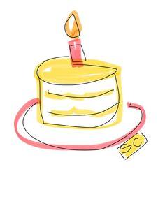 Hoy es cumple de @biological.mx ! Pasen a dejarle un mensajito chulo y un abrazo a su cuenta. #felizcumpleaños bonita que tengas un día genial