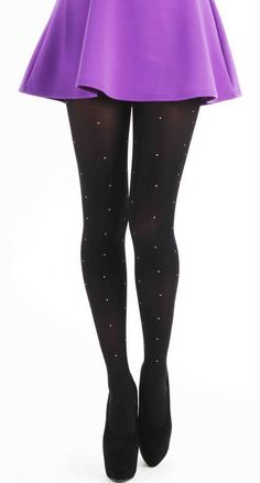 630a66989d631 65 Best Alternative Tights & Stockings images | Panty Hose, Socks ...