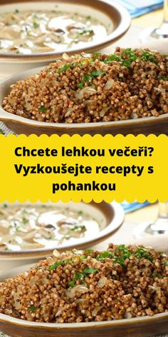 Risotto, Recipies, Beef, Lifestyle, Ethnic Recipes, Food, Recipes, Meat, Essen