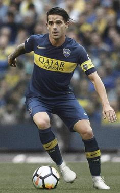 Steven Gerrard, Premier League, Grande, Athlete, Chelsea, Soccer, Sporty, Passion, Football