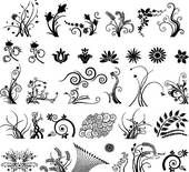 Blossom Stock Illustration Images. 52,512 blossom illustrations available to search from over 15 royalty free EPS vector clip art graphics image publishers.