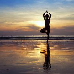 http://vivirsalud.imujer.com/150604/postura-de-yoga-revela-como-funciona-el-cerebro-humano