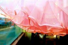 pink ruffles via heart fire home