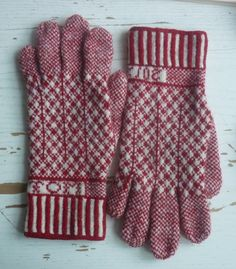 30 Best Image of Stranded Knitting Patterns Free Ravelry . Stranded Knitting Patterns Free Ravelry A Short History Of Knitting In Sanquhar Tomofholland Fair Isle Knitting, Lace Knitting, Knitting Patterns Free, Free Pattern, Knit Crochet, Knit Mittens, Knitted Gloves, Scottish Women, Ravelry