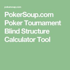 26 Best Pker Images To Play Poker Games