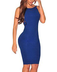 #bluedress #openbackdress #sexydress #fashionwoman #mididress #clubwear