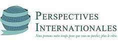 Perspectives Internationales