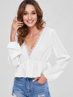 c7ed90b0823005 241 Best Croptop  Shirts   Hoodie images in 2019
