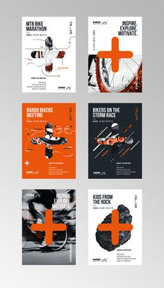 Bardo Single Track. Visual Language Concept. on Behance