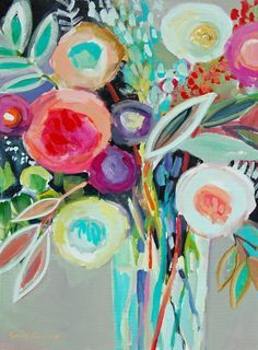 paintings by erin fitzhugh gregory