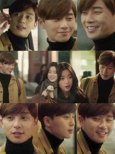 Dream High 2, Park Seo Jun, Seo Joon, Christian Bale, Beauty Inside, Search Engine Optimization, Korean Actors, Kdrama, Taehyung