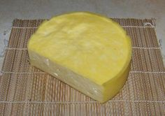 How to make your own cheddar cheese!!!