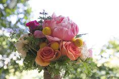 Wedding details rings :: wedding flowers :: Wedding dresses :: brides :: Kat Stanley Photography :: Sydney Wedding Photographer :: Sydney wedding destination photographer :: Noosa: Jo + Jarrod