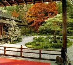 """Résultat de recherche d'images pour """"jardin zen"""""""