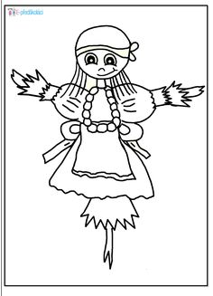 Omalovánka Morana - vítání jara Spring Flowers, Coloring Pages, Mandala, Brunettes, Carnavals, Quote Coloring Pages, Kids Coloring, Colouring Sheets, Mandalas