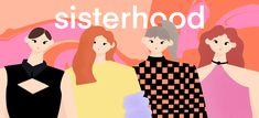 #blackpink #illustration #blackpinkart #illustrationartists #womenofillustration #female #sister #sisterhood #encouragement #unity #kpop #kpopfanart #femme #power #female #empowerment Female Empowerment, Pink Art, Kpop Fanart, Illustration Artists, Powerful Women, Girl Power, Unity, Encouragement, Sisters