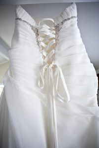 1000 images about designer wedding gowns on pinterest for Wedding dress resale dallas