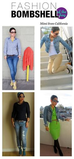 A blog about fashion sewing, DIY and style. Daily budget friendly looks and style advice. Beauty reviews and makeup tips.