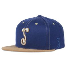 the latest f2528 dd346 Classic G Sprout Navy 2016 Snapback  Blue  cf-size-l-xl