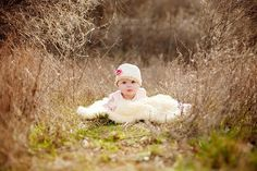 Three Month Old Pictures Ideas | month old pose ideas | Photography - Capturing Baby Bliss