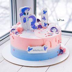 Когда в душе бушует хардкор, но ещё не вырвался наружу... Прянички от @get_biscuit #glavgnom #glavgnom_cake #тортназаказмосква #тортбезмастики #dessert #desserts #food #foods #sweet #sweets #yum #mmm #hungry #dessertporn #cake #foodgasm #foodporn #delicious #foodforfoodies #instafood #yumyum #sweettooth #chocolate #icecream #soyummy #getinmybelly #tagstagrame #beautiful