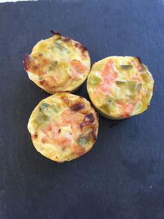 Smooth salmon leek quiche or leek muffins – Rachel cuisine Salmon Quiche, Leek Quiche, Quiche Muffins, Mini Quiches, Batch Cooking, Cooking Time, Mini Quiche Sans Pate, Bunny Bread, Appetisers