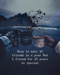Positive Quotes : QUOTATION – Image : Quotes Of the day – Description If a friendship lasts longer than 7 years. Sharing is Power – Don't forget to share this quote ! Best Friendship Quotes, Bff Quotes, Best Friend Quotes, True Quotes, Qoutes, Friendship Christmas Quotes, Wisdom Quotes, Positive Friendship Quotes, Beautiful Friend Quotes