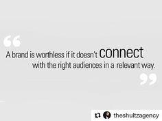 Oh how I couldn't have said it better myself.  Worthless is the key word.  #BrandMeEbony #BrandMeGlobal #BrandMeSocial