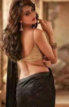 Indian Desi beauties – Indian Desi Beauty – Indian Beautiful Girls and Ladies Most Beautiful Bollywood Actress, Beautiful Actresses, Indian Actress Hot Pics, Indian Actresses, Actress Photos, Beauty Full Girl, Beauty Women, Belle Nana, Beautiful Girl Indian