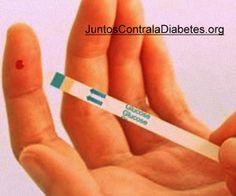 La diabetes mellitus es un trastorno metabólico importante y familiar con niveles elevados de glucosa en la sangre y enfermedad cardiovascular acelerada, enfermedad del nervio periférico progresivo, daño renal y enfermedad retiniana progresiva. Los niveles altos de glucosa en la sangre atraen la ... - http://juntoscontraladiabetes.org/diabetes-mellitus-tipo-1-tratamiento-deficiencia-de-insulina-hiperglucemia/